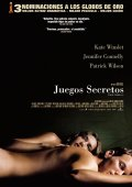 Juegos secretos (Little Children)