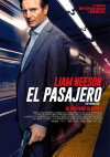 El pasajero (The commuter)...