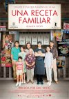 Una Receta Familiar (2018)...