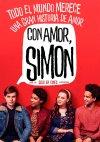 Con amor, Simon...