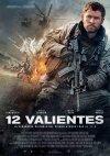 12 valientes...