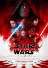 Star Wars: Los Últimos Jedi...