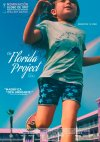 The Florida Project...
