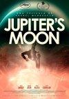 Jupiter's Moon...