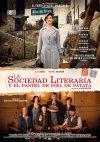 La Sociedad Literaria y el Pas...